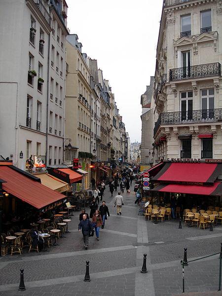 0c8af-450px-paris_-_rue_montorgueil_01