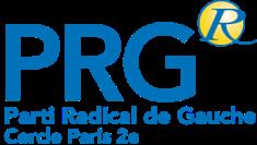 cropped-logo_prg2.png