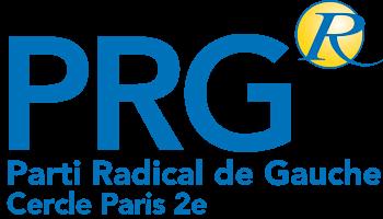Logo_PRG2
